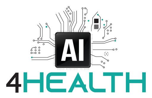 AI 4 Health
